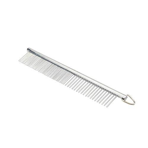 Safari Grooming Comb