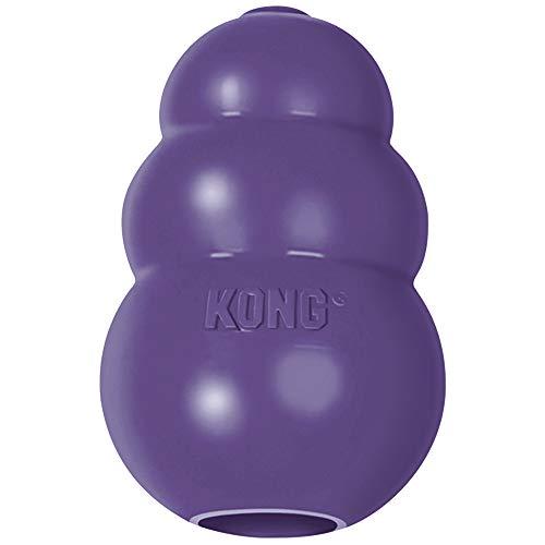 KONG Senior Toy