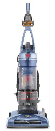Hoover T-Series WindTunnel Pet Rewind Vacuum