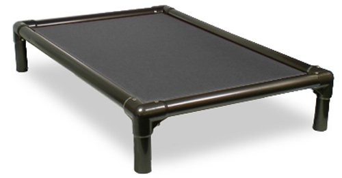 Kuranda Chewproof Dog Bed