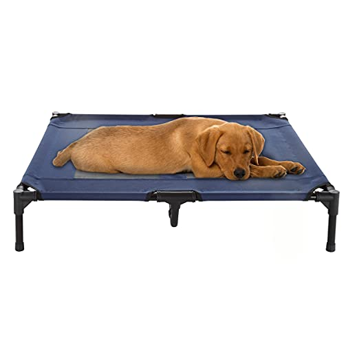 PetMaker Elevated Pet Bed