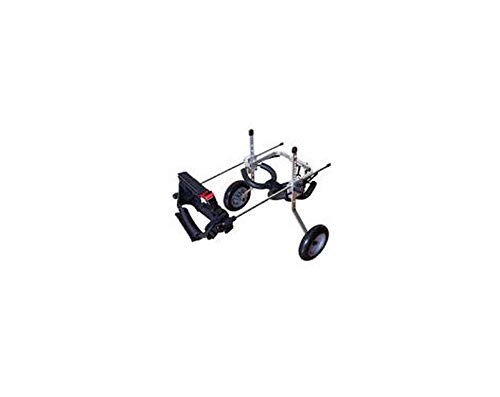 Best Friend Mobility Wheelchair For Small Dogs