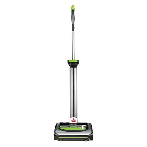 Bissell 1984 AirRam Cordless Vacuum