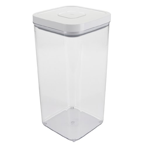 OXO Airtight Pet Food Storage POP Container