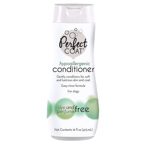 Perfect Coat Hypoallergenic Conditioner