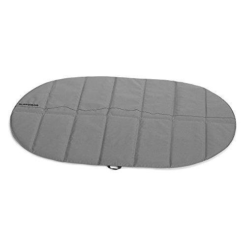 Ruffwear Highlands Pad Portable Bed