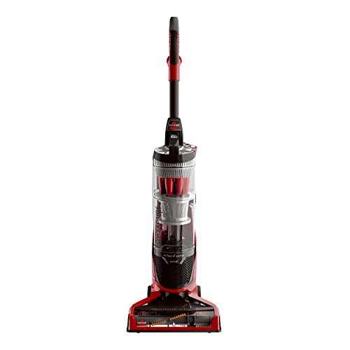 Bissell 1646 PowerGlide Pet Vacuum