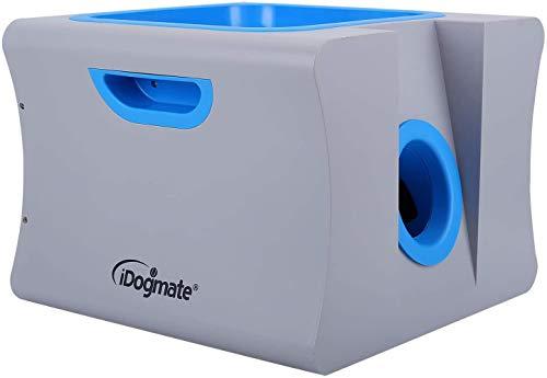 iDogMate Interactive Ball Launcher