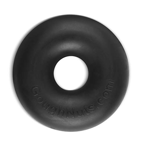 GoughNuts MAXX Power Ring
