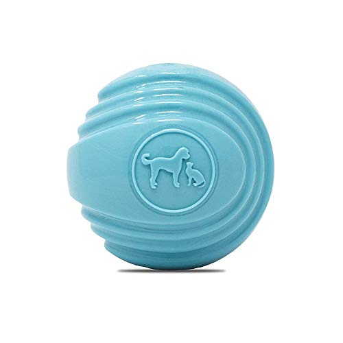 Rocco & Roxie Supply Co Dog Ball
