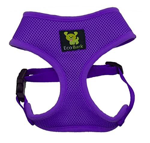Original EcoBark Comfort & Control Dog Harness