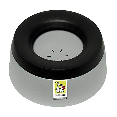 Road Refresher Dog Bowl