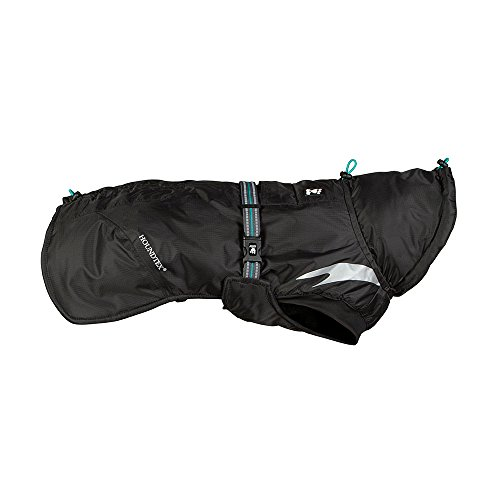 Hurtta Summit Parka Dog Winter Coat