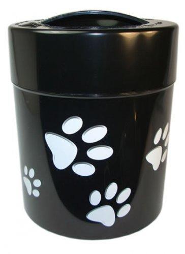 Pawvac Vacuum Sealed Pet Food Storage Container