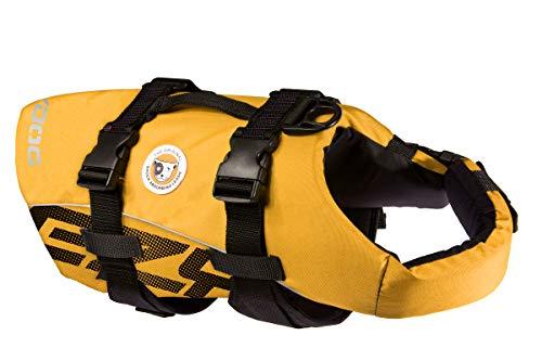 EzyDog Flotation Device Life Jacket