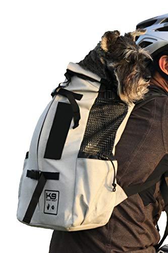 K9 Sport Sack Dog Carrier