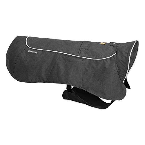 RuffWear Aira Breathable Rain Jacket