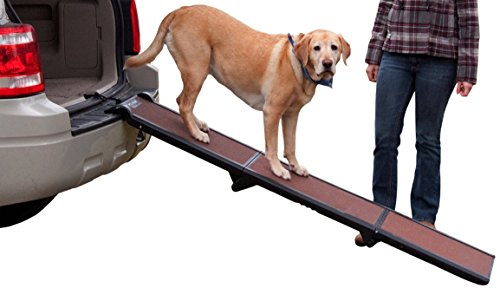 Pet Gear Tri-Fold Ramp