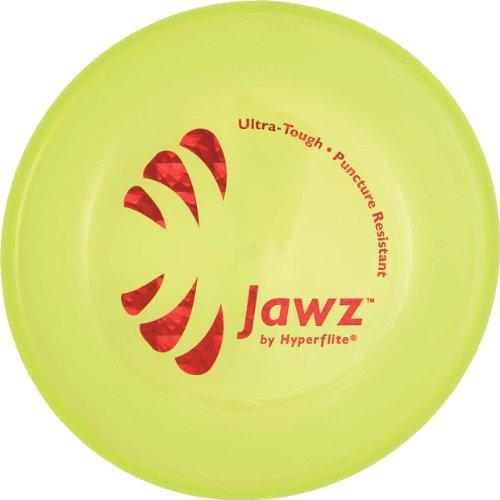 Hyperflite Jawz Disc