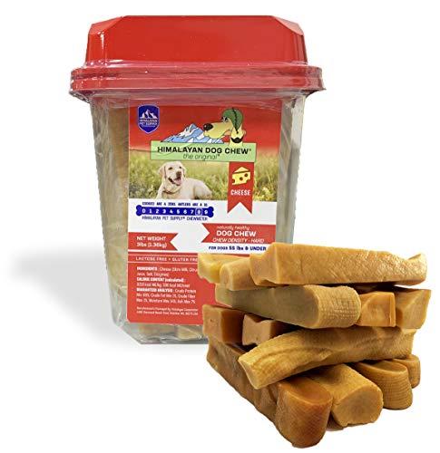 Himalayan Pet Supply Bulk Dog Chews