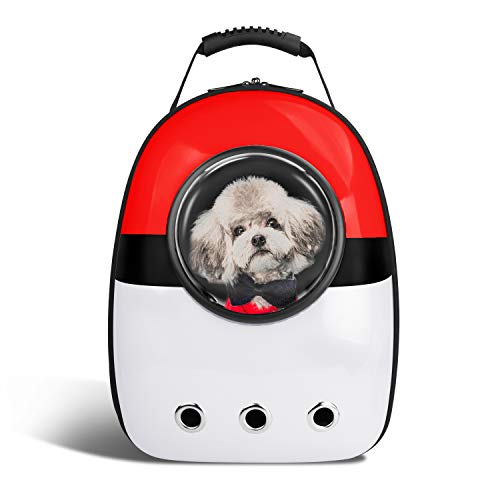 Blitzwolf Pet Portable Carrier