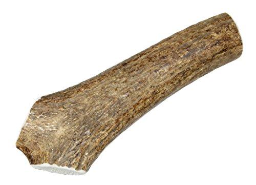 Elkhorn Premium Chews Large Elk Antler