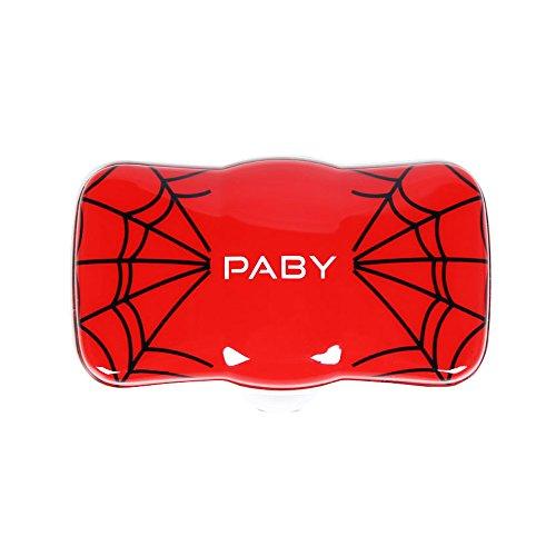 Paby 3G GPS Pet Tracker & Activity Monitor