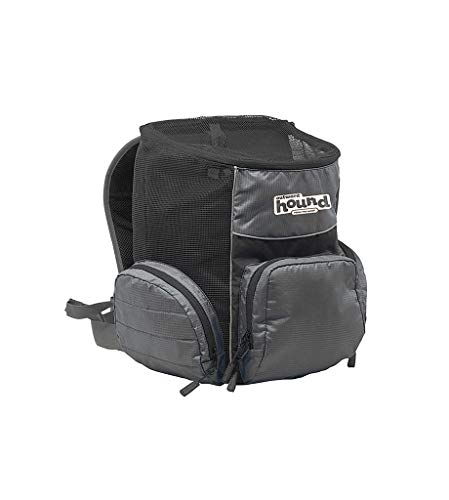 Outward Hound Poochpouch Dog Carrier