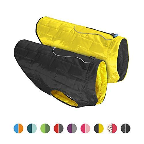Kurgo Dog Loft Jacket