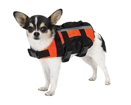 Guardian Gear Aquatic Dog Preserver