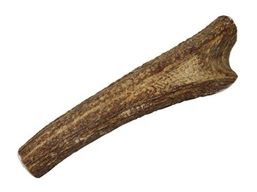 Elkhorn Premium Chews X Large Elk Antler