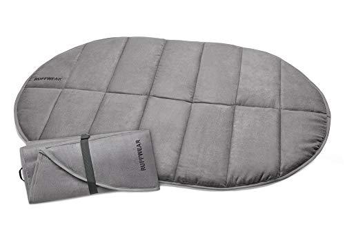 Ruffwear Highlands Pad Portable Bed