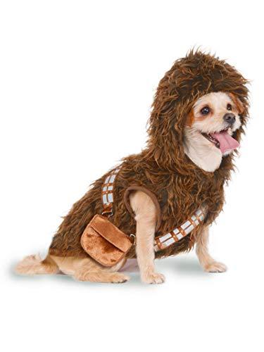 Rubies Star Wars Chewbacca Costume