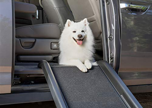 PetSafe Happy Ride Mini Dog Ramp
