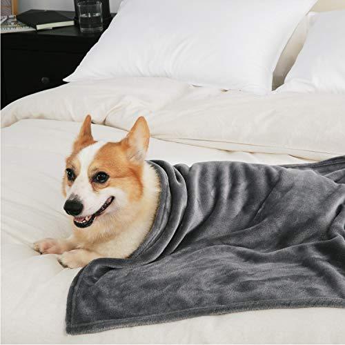 Petsure Pet Blanket