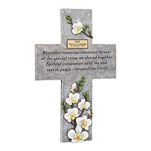 Orchid Valley Pet Memorial