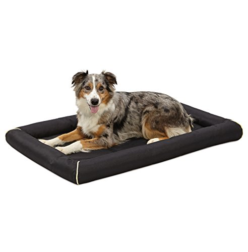 MidWest Homes Maxx Dog Bed