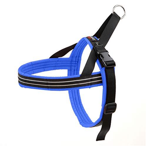 ComfortFlex PetPDC Sport Harness