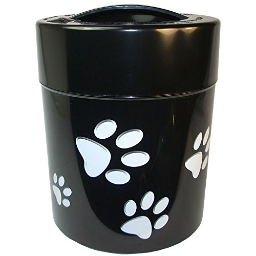 Pawvac Vacuum Sealed Pet Food Storage Container