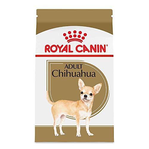 Royal Canin Chihuahua Dry Dog Food