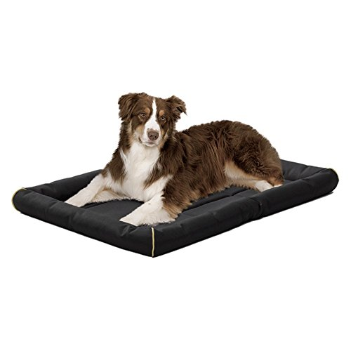 Midwest Quiet Time Maxx Ultra Rugged Pet Bed