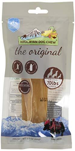 X-Large Himalayan Dog Chews