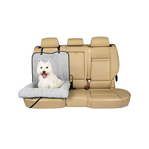 PetSafe Happy Ride Car Dog Bed