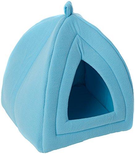 PETMAKER Tent Igloo