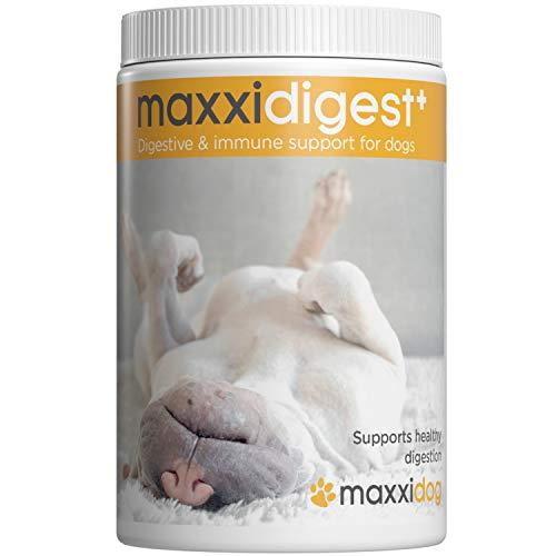 Maxxidog Maxxidigest+