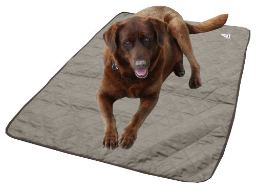 HyperKewl Evaporative Cooling Dog Pad