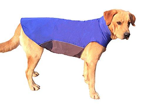Bonawen Waterproof Dog Coat