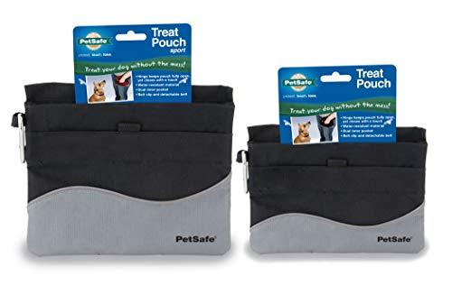 PetSafe Treat Pouch