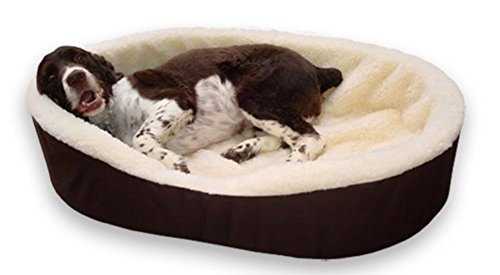 Dog Bed King XL Pet Bed