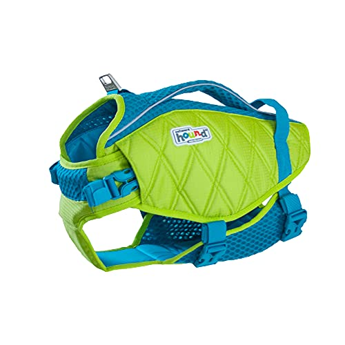 Outward Hound Experienced Swimmer Life Jacket